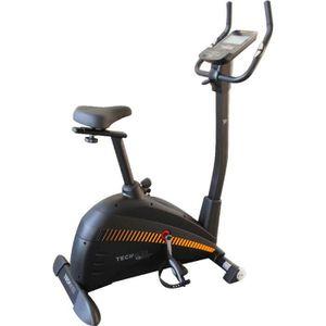 VÉLO D'APPARTEMENT Techness SB 600 LTD - Vélo d'appartement magnétiqu