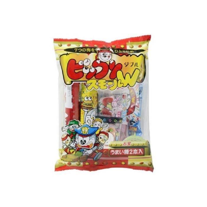 Yaokin Petit Pack Découverte Japon