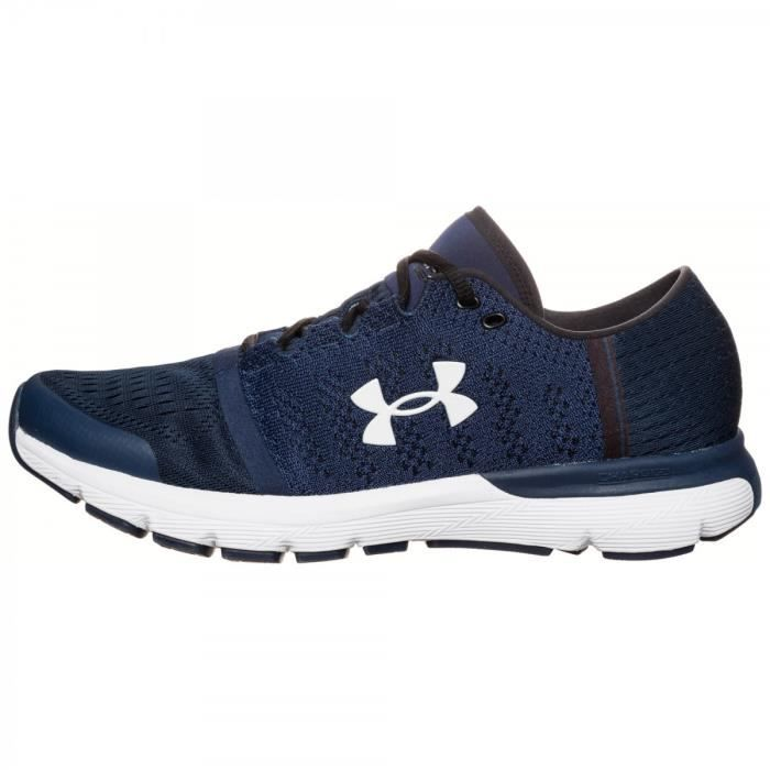 Basket Under Armour SpeedForm Gemini Vent - 3020661-400