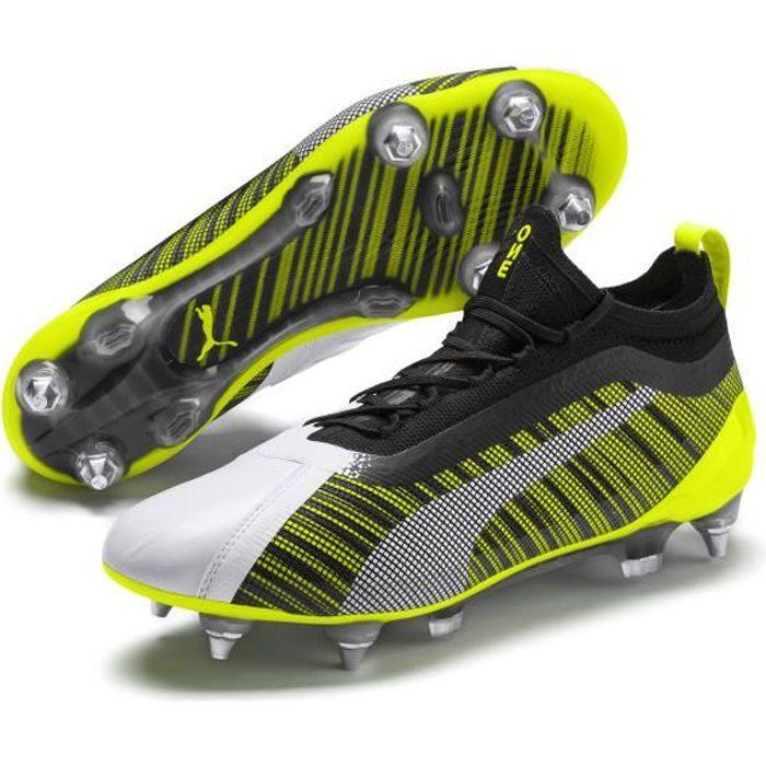 Chaussures de football Puma One 5.1 MxSG