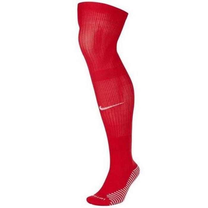 Chaussettes Officielles de Football Nike France Euro 2020
