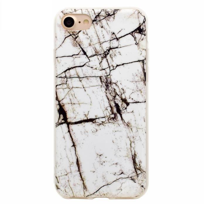 coque iphone 4 marbre marbre blanc noir 2 1065x