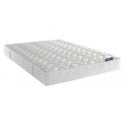 MATELAS DUNLOPILLO Matelas 160x200 mémoire de forme MAGIC