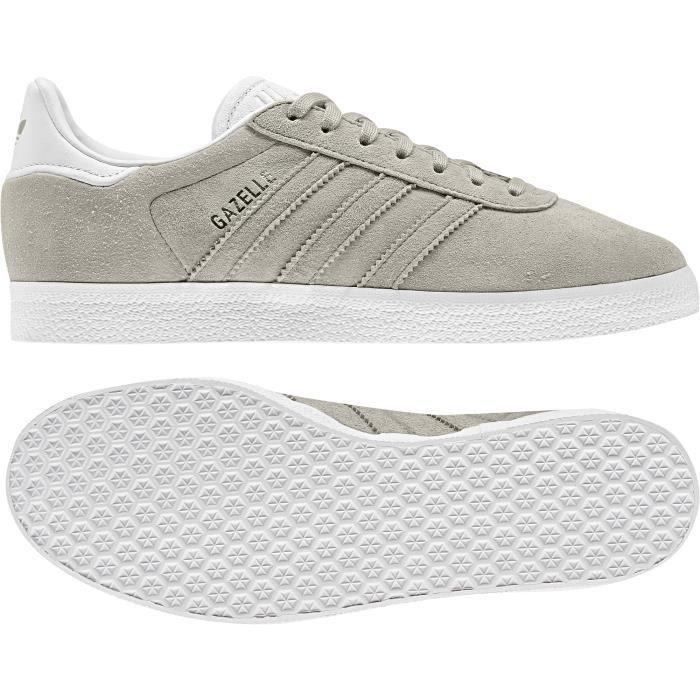 Chaussures de lifestyle femme adidas Gazelle W