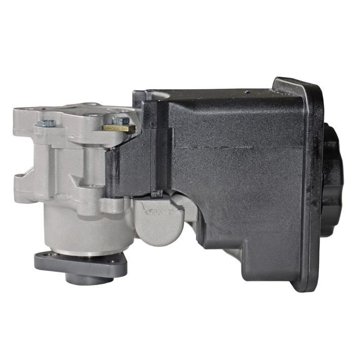 Pompe de direction assist/ée 32411095155-32411095749