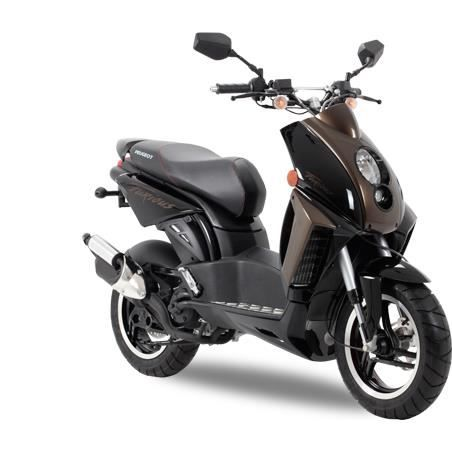 peugeot 50 blaster furious 50 cm3 achat vente scooter. Black Bedroom Furniture Sets. Home Design Ideas