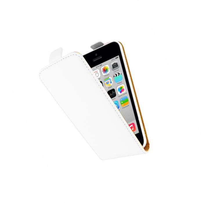 how to use iphone 5s etui apple iphone 5c flip swiss charger blanc achat 17307