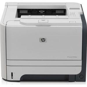 IMPRIMANTE HP LaserJet P2055d