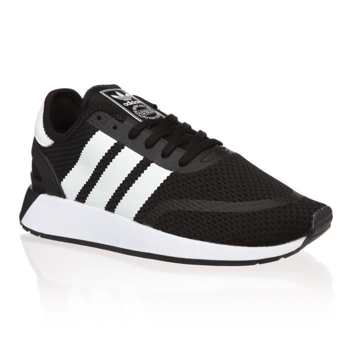 official photos 4a739 c9ef5 Adidas n-5923 - Achat   Vente pas cher