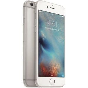 SMARTPHONE iPhone 6s Plus 128 Go Argent Reconditionné - Très