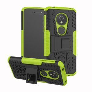 Téléphone portable Téléphone portable  Pour Motorola Moto E5 Play - E