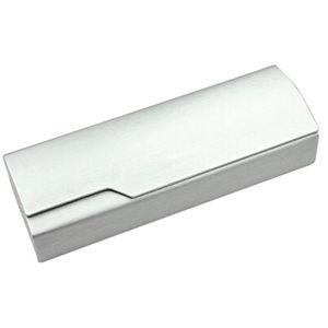 ETUI A LUNETTES Lunettes Boîtes Lunettes de soleil Case Box étui à