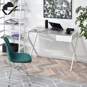 BUREAU  Bureau design / Bureau minimaliste - DESIGNO - 105