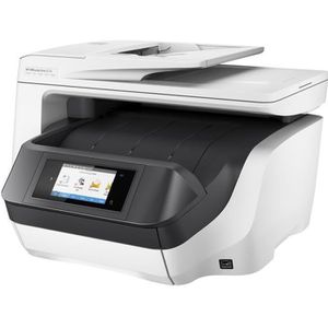 IMPRIMANTE HP Officejet Pro 8730 All-in-One Imprimante multif