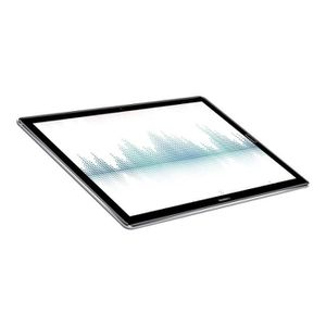 TABLETTE TACTILE HUAWEI Tablette tactile MediaPad M5 Pro - 53010BDY