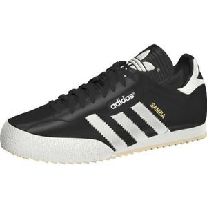73b0ff95ee01 Tennis homme adidas - Achat   Vente pas cher