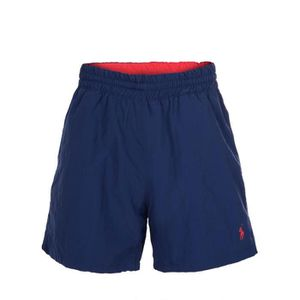 SHORT Ralph Lauren Homme Logo Swim Shorts