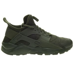 BASKET Basket Nike Huarache Run Ultra Se (Gs) Nike