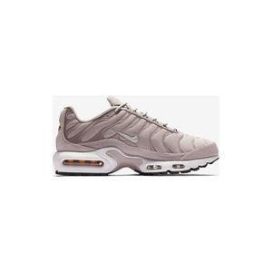 BASKET Basket Air Max Plus Premium - 848891-200 - AGE - A