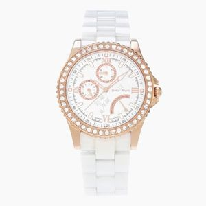 MONTRE Stella Maris STM15N3 - Montre Femme Quartz Analogi