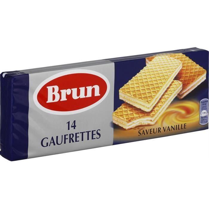 Petit Brun Extra 150g