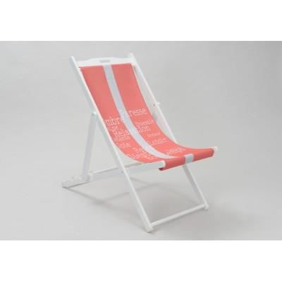 Chaise pliante relaxation achat vente chaise longue for Relax plage pliante