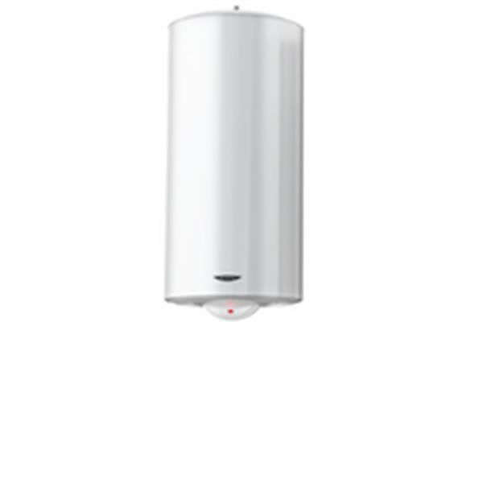 CHAUFFE-EAU Ariston Chauffe-eau électrique stéatite ARI 150 li
