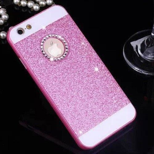 coque iphone 6 avec strass rose achat vente coque iphone 6 avec strass rose pas cher cdiscount. Black Bedroom Furniture Sets. Home Design Ideas