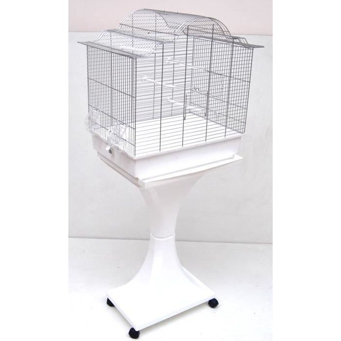 vente cage oiseaux. Black Bedroom Furniture Sets. Home Design Ideas