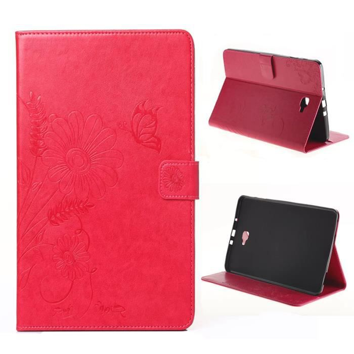 Housse protection tablette samsung galaxy tab 2 7 etui for Housse galaxy tab a6