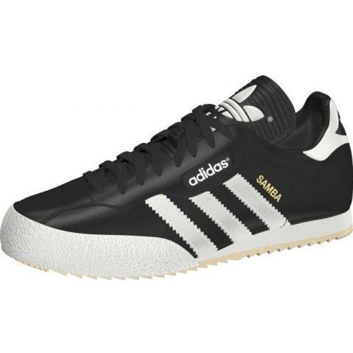 chaussures adidas homme samba