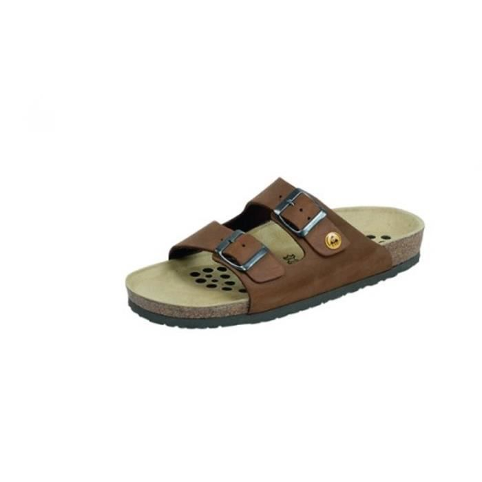 Sandales eSD - - Ozean, Taille 38Weeger
