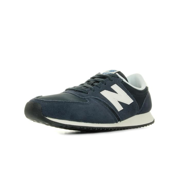new balance rouge bordeaux 420