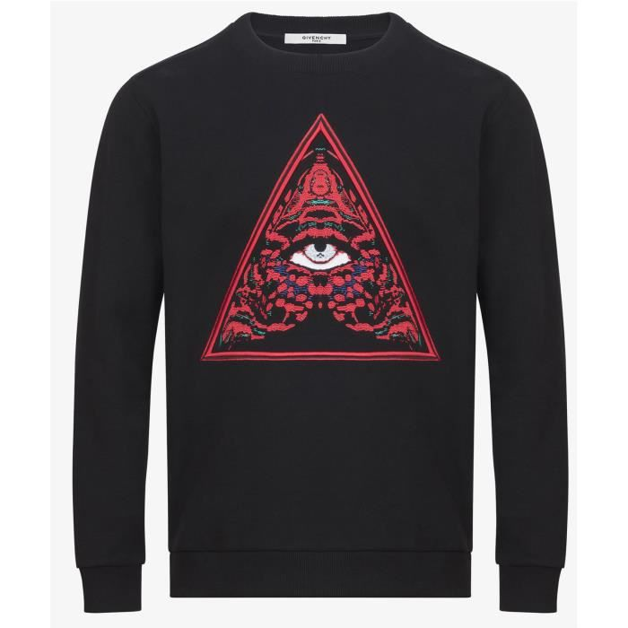 71e54d649e0 Sweat-shirt Givenchy