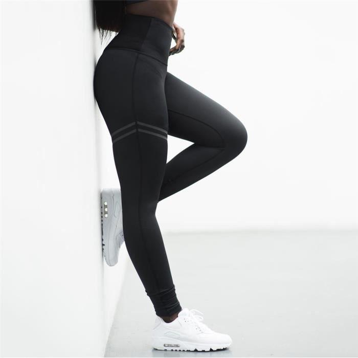 SAMGU Pantalons De Yoga pour Femmes