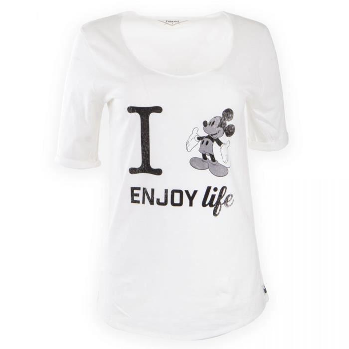 Love island tshirt Rose j/'ai un texte T-Shirt Débardeur Femmes Ajusté T-shirt