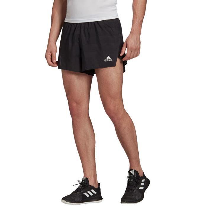 Short sport homme - Achat / Vente Short sport
