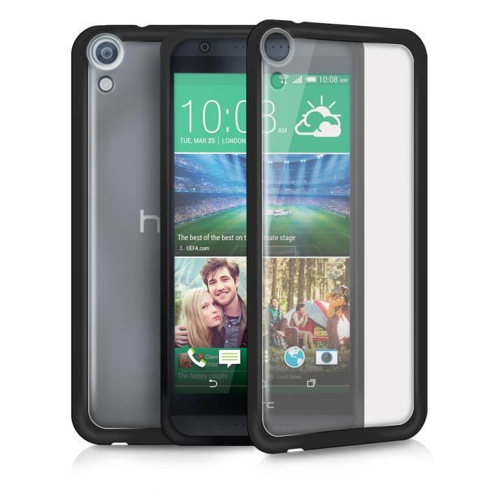 the coque htc desire 820 you