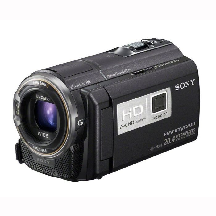 Cam scopes sony achat vente cam scopes sony pas cher for Housse camescope sony