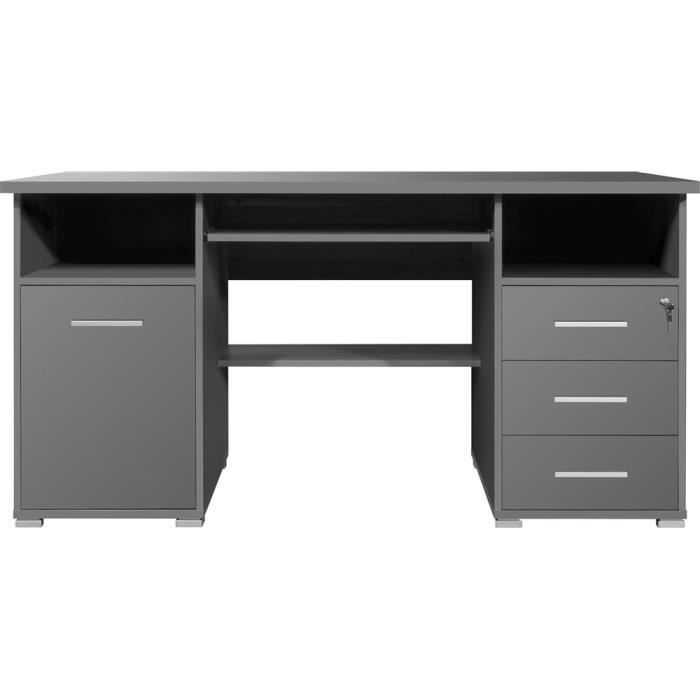fournitures bureau pas cher 12 beau photos de fourniture bureau pas cher int rieur fourniture. Black Bedroom Furniture Sets. Home Design Ideas