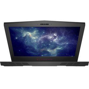Acheter matériel PC Portable  DELL PC Portable Gamer Alienware 15 R4 - 15,54