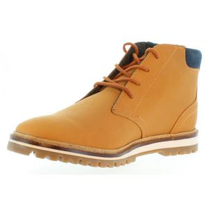 Achat Bottines Vente Lacoste Homme Pas myv0wN8On