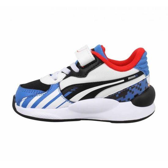 chaussure 23 puma