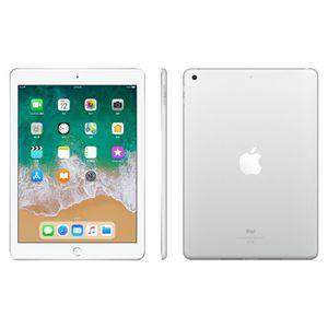 TABLETTE TACTILE Apple iPad Pro Tablette 9,7