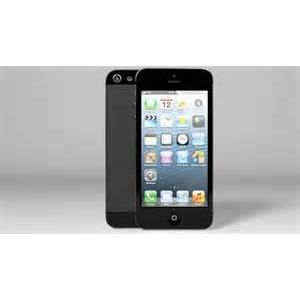 apple iphone 5 16go noir moins chere achat smartphone. Black Bedroom Furniture Sets. Home Design Ideas
