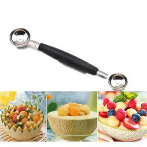 """Kitchencraft professionnel Melon Baller avec soft grip poignée 16.5 cm 6.5/"""""""
