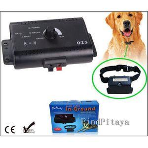 ANTI-FUGUE - CLOTURE Cloture electrique anti fugue pour 2 chiens