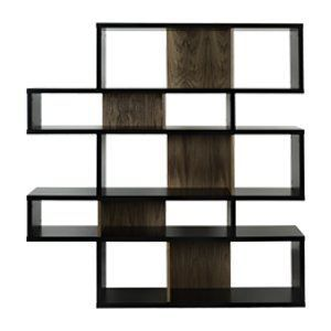 meuble table moderne meuble etagere bibliotheque. Black Bedroom Furniture Sets. Home Design Ideas