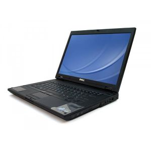 ORDINATEUR PORTABLE DELL LITITUDE E5400
