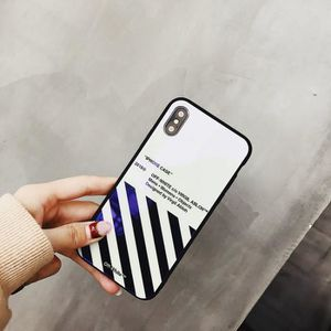 off white coque iphone 6